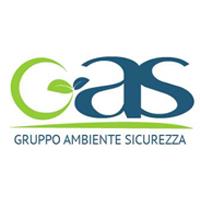 gas200b