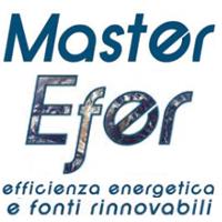 Master-Efer