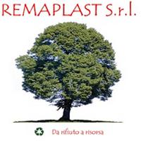 remaplast200